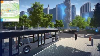 Screenshot15 - Bus Simulator 16: Gold Edition