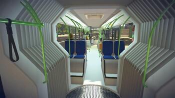 Screenshot3 - Bus Simulator 16: Gold Edition