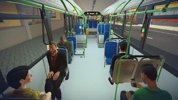 Screenshot6 - Bus Simulator 16: Gold Edition
