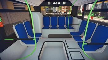 Screenshot7 - Bus Simulator 16: Gold Edition