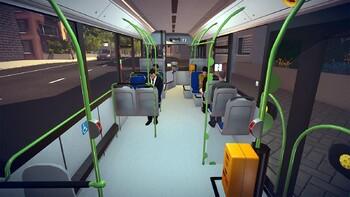 Screenshot9 - Bus Simulator 16: Gold Edition