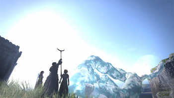 Screenshot5 - Dragon's Dogma: Dark Arisen
