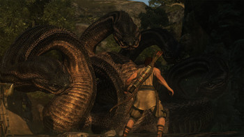 Screenshot6 - Dragon's Dogma: Dark Arisen