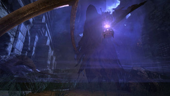 Screenshot2 - Dragon's Dogma: Dark Arisen