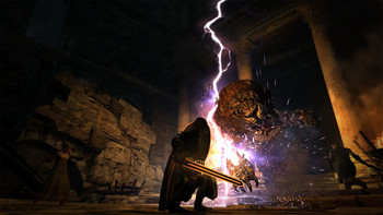 Screenshot7 - Dragon's Dogma: Dark Arisen