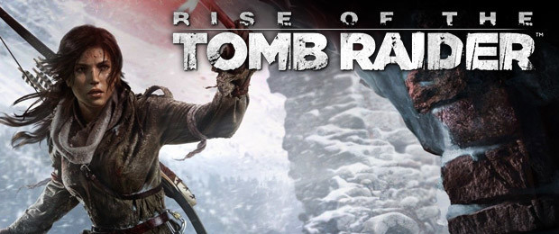 Tomb Raider Movie Reboot shows off First Image of Lara Croft and details plot!
