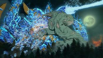 Screenshot6 - NARUTO SHIPPUDEN: Ultimate Ninja STORM 4 - Season Pass