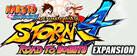 NARUTO SHIPPUDEN: Ultimate Ninja STORM 4 - Road to Boruto DLC