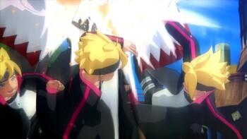 Screenshot4 - NARUTO SHIPPUDEN: Ultimate Ninja STORM 4 Road to Boruto