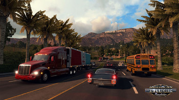 Screenshot3 - American Truck Simulator