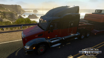Screenshot10 - American Truck Simulator