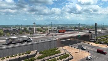 Screenshot6 - American Truck Simulator - New Mexico