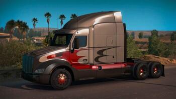 Screenshot9 - American Truck Simulator Gold Edition