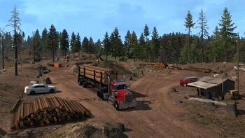 Screenshot6 - American Truck Simulator - Oregon