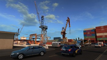Screenshot9 - American Truck Simulator - Oregon