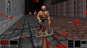 Screenshot5 - Blood: One Unit Whole Blood