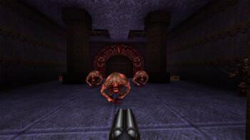 Screenshot4 - Quake