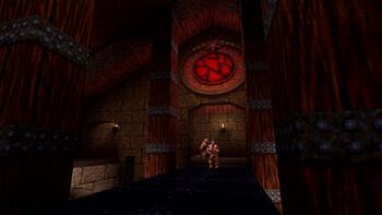Screenshot1 - Quake