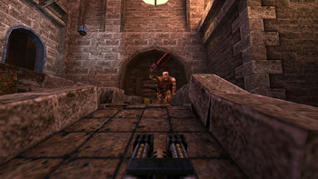 Screenshot2 - Quake