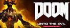 DOOM: Unto the Evil DLC