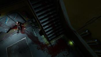 Screenshot4 - DOOM: Unto the Evil DLC