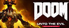 DOOM: Unto the Evil DLC
