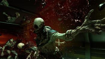 Screenshot6 - DOOM: Unto the Evil DLC