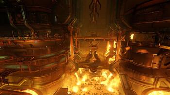 Screenshot10 - DOOM: Unto the Evil DLC