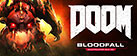 DOOM: Bloodfall DLC