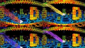 Screenshot4 - Dub Dash