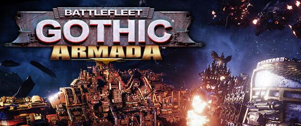 Battlefleet Gothic 2 présenté en français par les développeurs