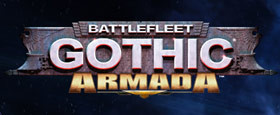 Battlefleet Gothic: Armada (GOG)