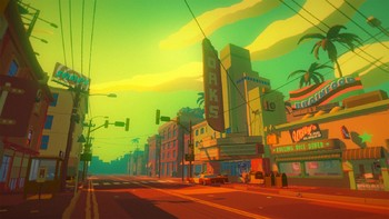 Screenshot10 - Californium