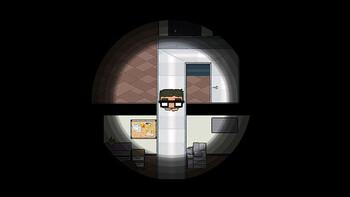 Screenshot1 - Level 22 Gary's Misadventure