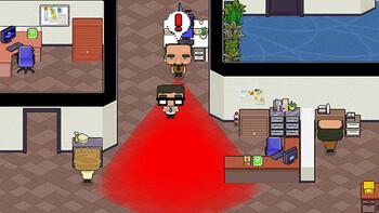 Screenshot3 - Level 22 Gary's Misadventure