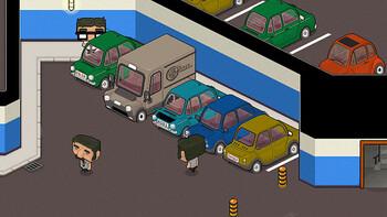 Screenshot4 - Level 22 Gary's Misadventure