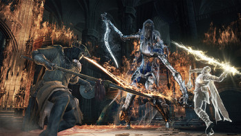 Screenshot7 - DARK SOULS III