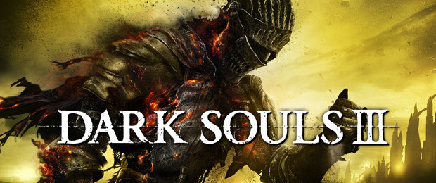 Dark Souls III The Ringed City - At World's End Announcement Trailer, coming March 28th!