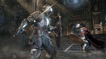 Screenshot2 - DARK SOULS III