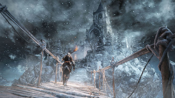 Screenshot8 - DARK SOULS III - Ashes of Ariandel