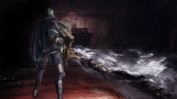 Screenshot1 - DARK SOULS III - Ashes of Ariandel