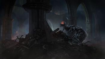 Screenshot2 - DARK SOULS III - Ashes of Ariandel