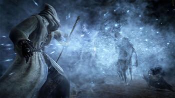 Screenshot6 - DARK SOULS III - Ashes of Ariandel