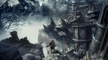 Screenshot4 - DARK SOULS III - The Ringed City