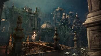 Screenshot3 - DARK SOULS™ III - The Ringed City