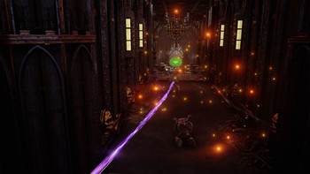 Screenshot8 - Warhammer 40,000: Eternal Crusade
