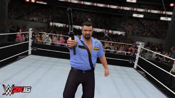 Screenshot12 - WWE 2K16