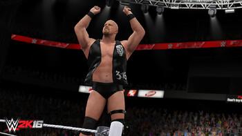 Screenshot13 - WWE 2K16