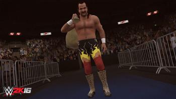 Screenshot8 - WWE 2K16