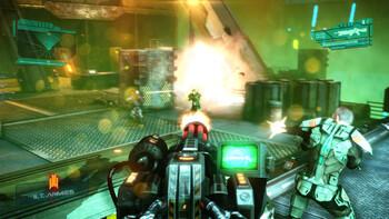 Screenshot2 - E.T. Armies